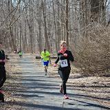 Institute Woods 6K - April 5 - second set - DSC_0075.JPG