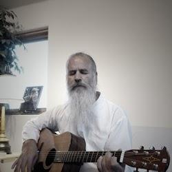 Master-Sirio-Ji-USA-2015-spiritual-meditation-retreat-3-Driggs-Idaho-127.jpg