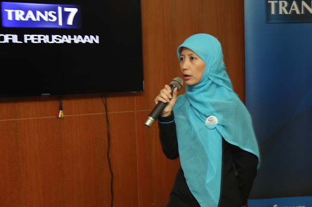 Factory Tour to Trans7 - IMG_7088.JPG
