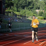 June 12 - 2013 Princeton Community Mile - IMG_3887.JPG