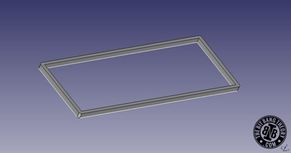 HacKeyboard middle ring FreeCAD.JPG