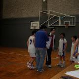 Alevín Mas 2010/11 - SAM_1250.JPG