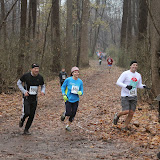 2014 IAS Woods Winter 6K Run - IMG_6023.JPG