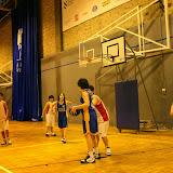 Alevín Mas 2011/12 - IMG_4330.JPG