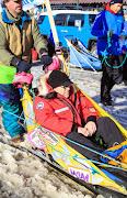 Iditarod2015_0380.JPG