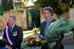 ceremonie-11-novembre-2014-verberie-29