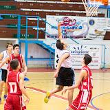 Cadete Mas 2014/15 - cadetes_05.jpg
