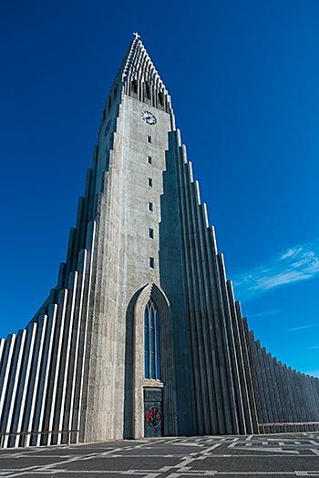 Reykjavík20.jpg