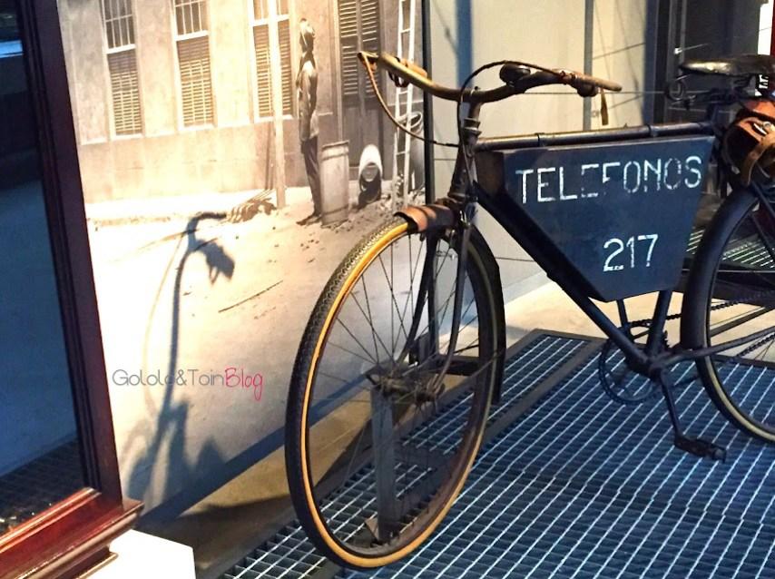 telefónica-fundación-espacio-madrid-historia-telecomuncaciones-exposiciones-cultura-ocio-niños