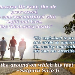 I-love-the-ground-on-which-his-feet-stood-satguru-sirio-ji-live-satsang-spiritual-master-surat-shabd-yoga-meditation-inner-light-sound-santmat-sant-mat.jpg