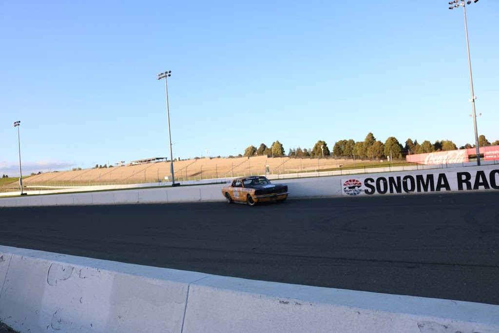 2018 Sonoma: Sunday part 2 - IMG_3353.jpg