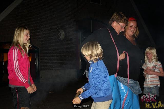 BVA / VWK kamp 2012 - kamp201200284.jpg