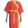 kimono v14 (15).jpg