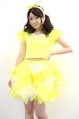 柏元萌華 Moeka Kashimoto 02