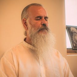 Master-Sirio-Ji-USA-2015-spiritual-meditation-retreat-3-Driggs-Idaho-169.jpg