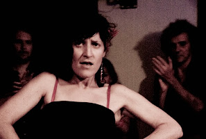 destilo flamenco 28_6S_Scamardi_Bulerias2012.jpg