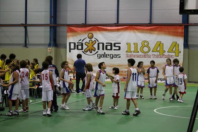 Villagarcía Basket Cup 2012 - IMG_9914.JPG