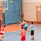 Cadete Mas 2015/16 - montrove_cadetes_57.jpg