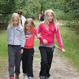 BVA / VWK kamp 2012 - kamp201200351.jpg