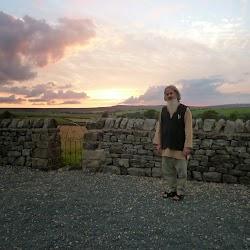 3-Baba_Ji-00-Satguru_Sirio_Ji-2014_Yorkshire.jpg
