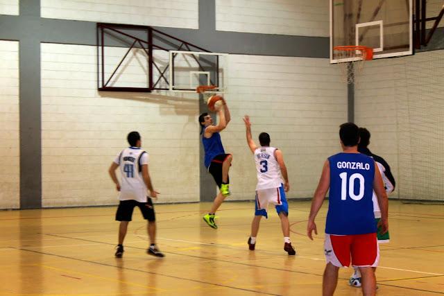 3x3 Los reyes del basket Senior - IMG_6693.JPG