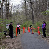 Spring 2016 Run at Institute Woods - DSC_0717.JPG