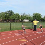 All-Comer Track and Field - June 15, 2016 - DSC_0339.JPG