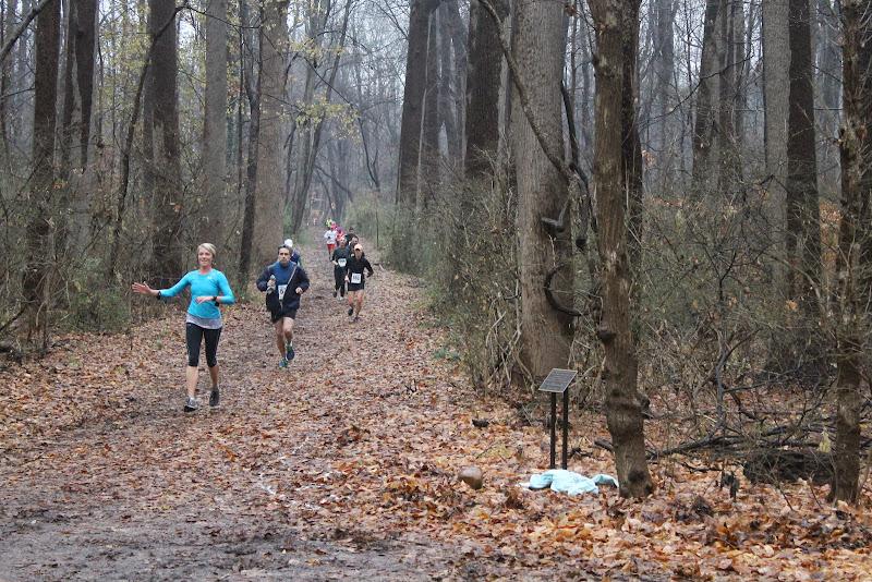 2014 IAS Woods Winter 6K Run - IMG_6070.JPG