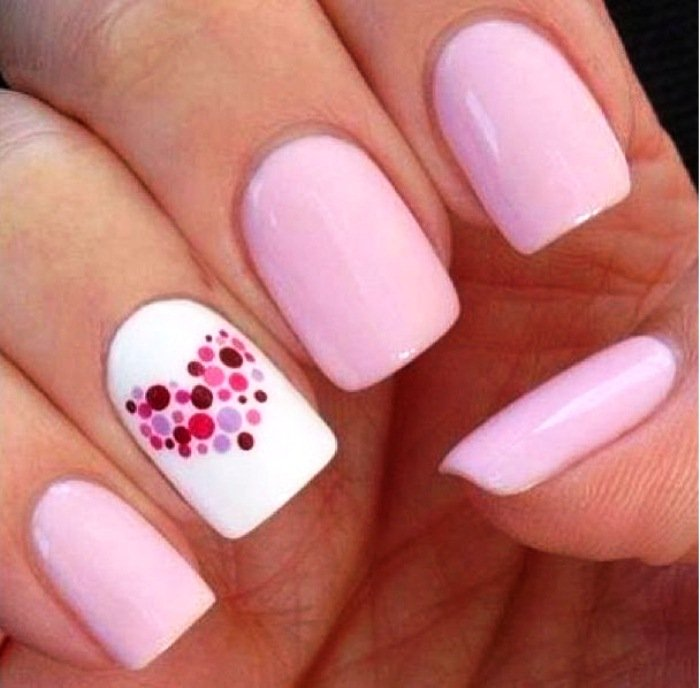 Do It Yourself Nail Designs: Short Nail Designs Do It Yourself For Beginners