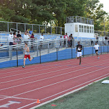 All-Comer Track and Field - June 29, 2016 - DSC_0467.JPG