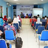 Seminar GOTIK - _MG_0677.JPG