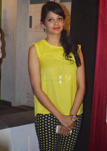 Nyla Usha Weight