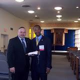 IVLP 2010 - Visit to Jewish Synagogue in IOWA - 100_0857.JPG