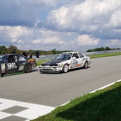 2018 Pittsburgh Gand Prix - 20181007_150917_007.jpg