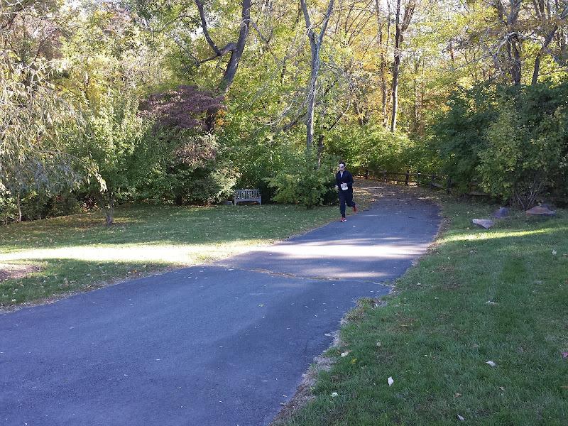 Mountain Lakes Trail Run Fall 2015 - 20151018_093521.jpg