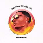 DOWNLOAD FULL ALBUM: Wizkid – Sounds From The Other Side