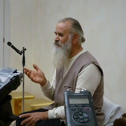 Satguru-Sirio-spring-retreat-2017-meditation-satsang-Sant-Bani-Ashram-Italy-026.JPG
