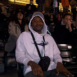 IVLP 2010 - Baseball in San Francisco - 100_1365.JPG