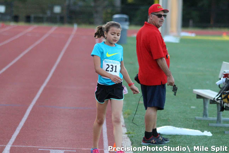 All-Comer Track meet - June 29, 2016 - photos by Ruben Rivera - IMG_1007.jpg