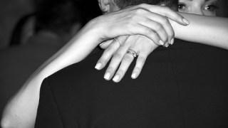 【兩性/相處】別用這三件事逼走妳的愛情