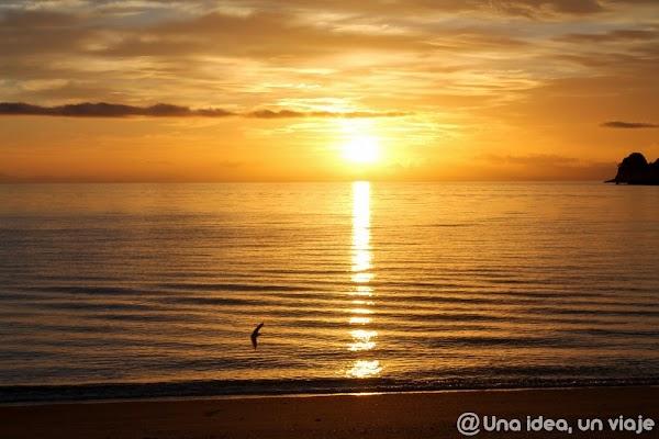 nueva-zelanda-ruta-itineriario-20-dias-unaideaunviaje.com-013.jpg