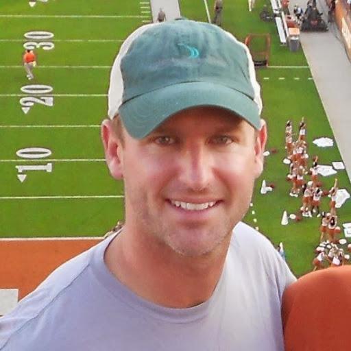 Matt Hansen