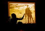 destilo flamenco 28_200S_Scamardi_Bulerias2012.jpg