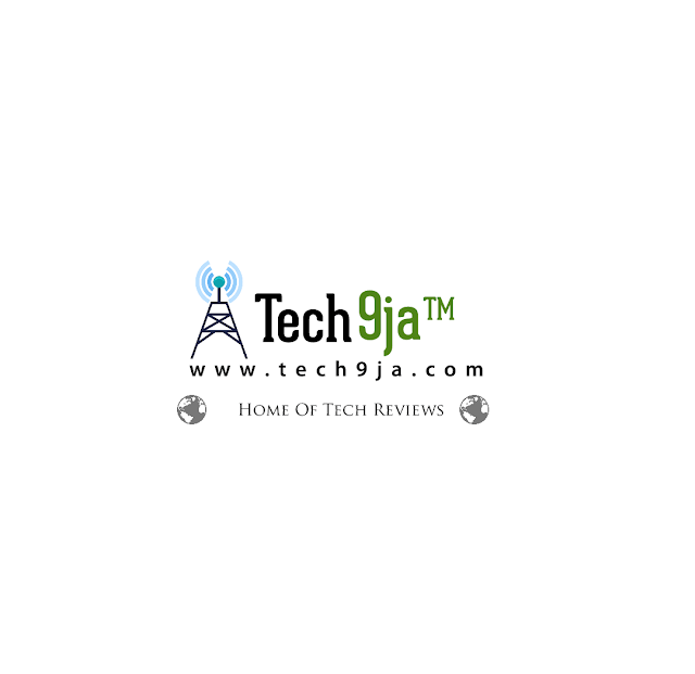 Design Your Professional Logo At NaijaTechGuy 4