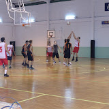 Senior Mas 2012/13 - IMG_9562.JPG