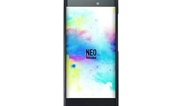 Japanese Company NuAns To Release New Android Smartphone With 3GB RAM 1