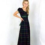 Marysienka long dress-1.jpg