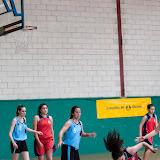Senior Fem 2014/15 - 16oleiros.JPG