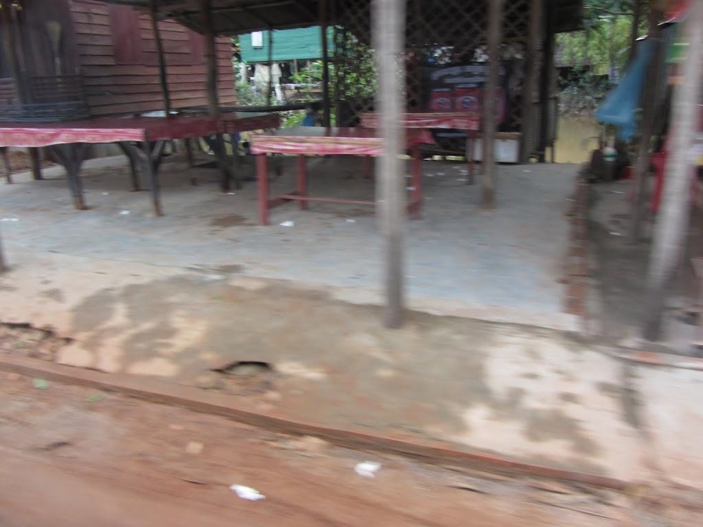 0226Angkor_Wat