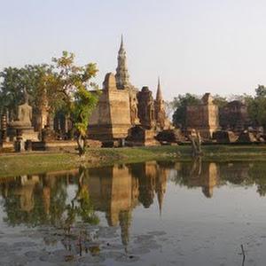 PanoramicaSukhothai6.jpg